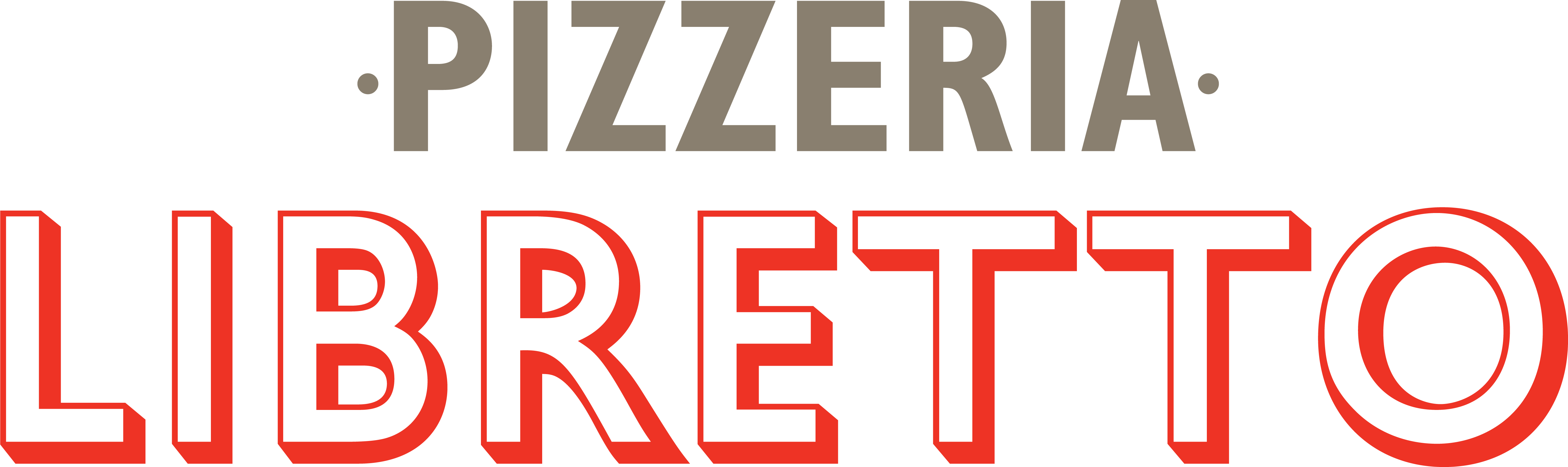 libretto_logo_rgb